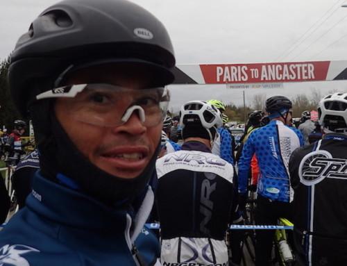 Training Using Xert's Adaptive Training Advisor – PEZ Cycling News
