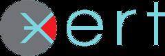Xert Logo