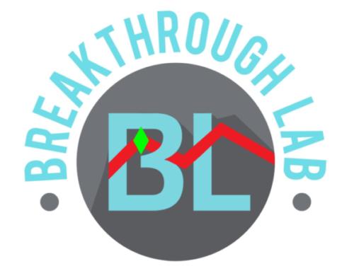The Xert Breakthrough Lab Podcast